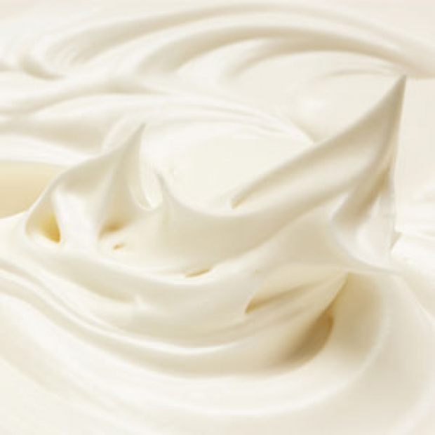 Buttercream Fragrance Oil  for making candles, soaps, creams, lotions, tonics and other cosmetics