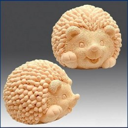 Hedgehog 3D