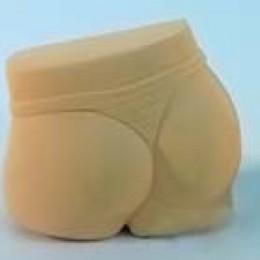 Bikini - bottom (panties)