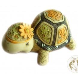 Large turtle 3D