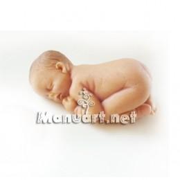 Baby little 3D