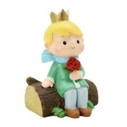 Little prince 3D