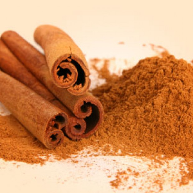 Cinnamon Sticks for making candles, soaps, creams, lotions, tonics and other cosmetics