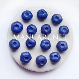 Big Blueberry 3D