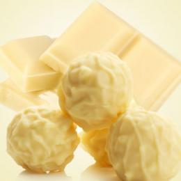White Chocolate 30 ml