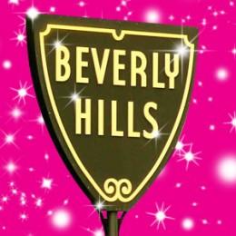 Beverly Hills Glam