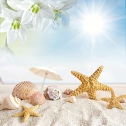 Sun and Sand Type